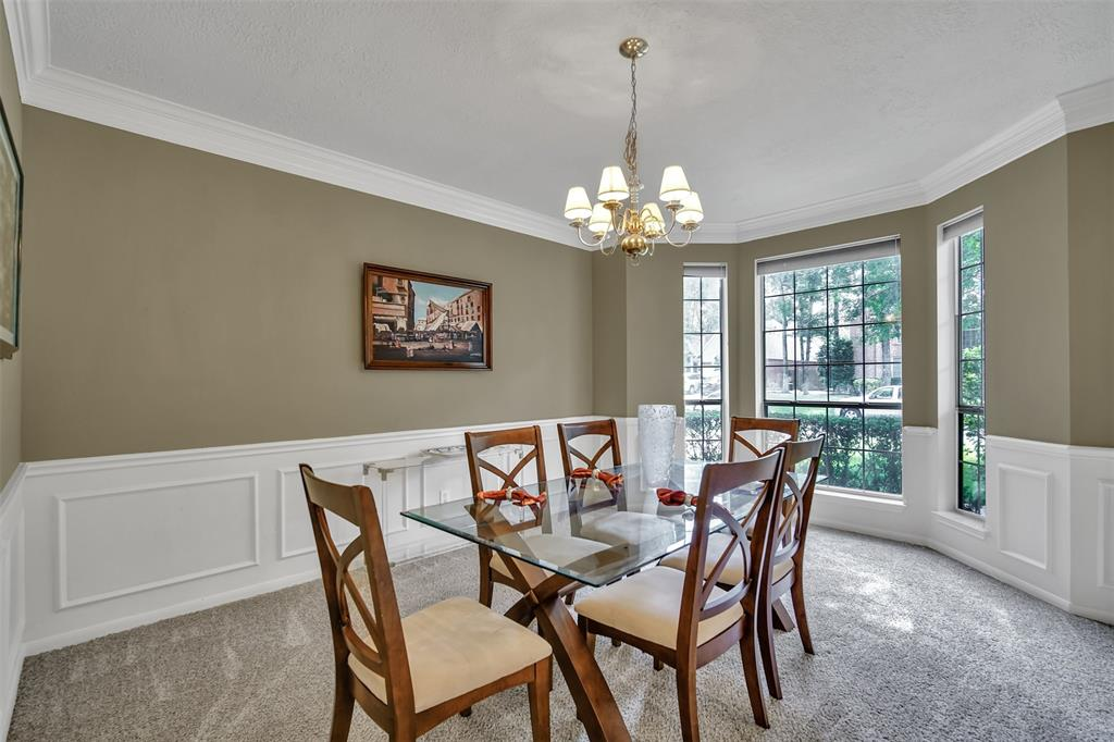 Active | 155 W Sterling Pond Circle The Woodlands, TX 77382 9