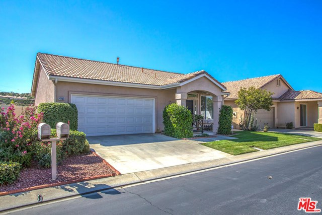Closed | 5974 Turnberry  Drive Banning, CA 92220 4