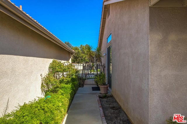 Closed | 5974 Turnberry  Drive Banning, CA 92220 27