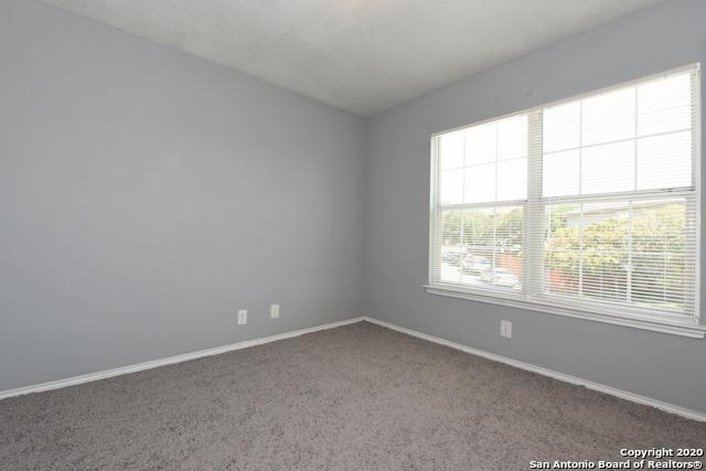 Active Option | 15 Stager Hills San Antonio, TX 78238 12