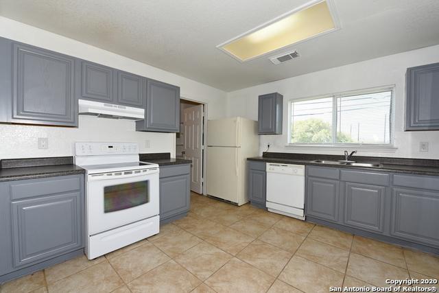 Active Option | 15 Stager Hills San Antonio, TX 78238 15