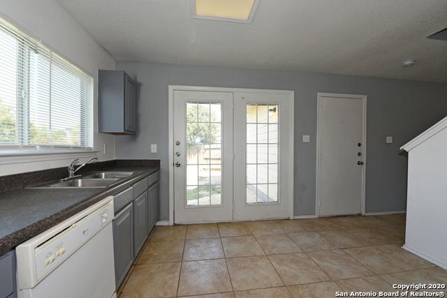 Active Option | 15 Stager Hills San Antonio, TX 78238 17