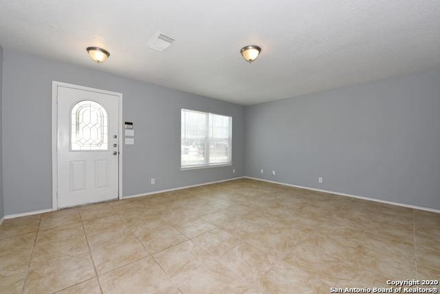 Active Option | 15 Stager Hills San Antonio, TX 78238 3