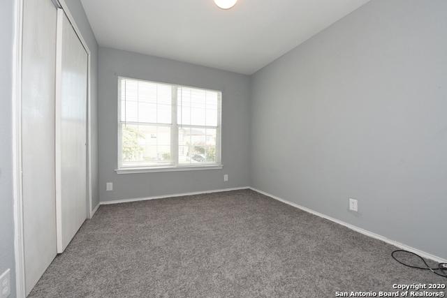 Active Option | 15 Stager Hills San Antonio, TX 78238 6