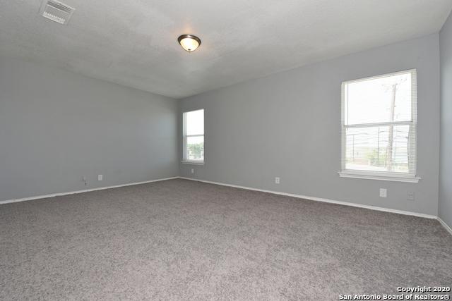 Active Option | 15 Stager Hills San Antonio, TX 78238 8