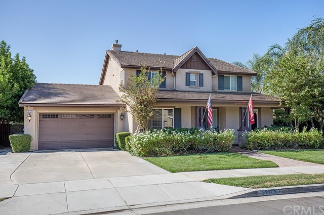 Active Under Contract |  Winchester, CA 92596 1