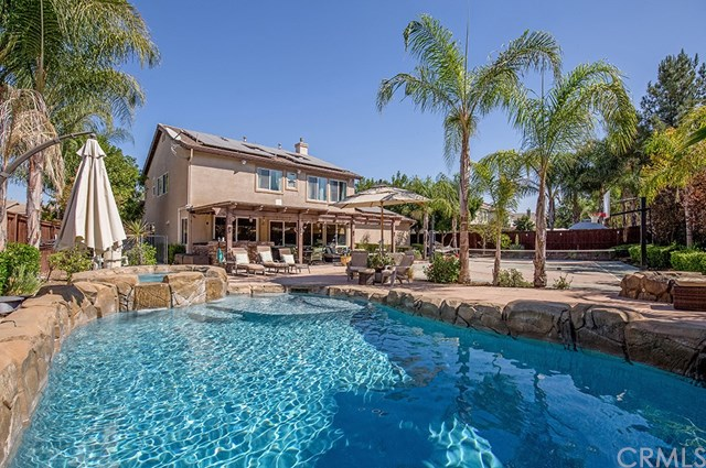 Active Under Contract |  Winchester, CA 92596 2