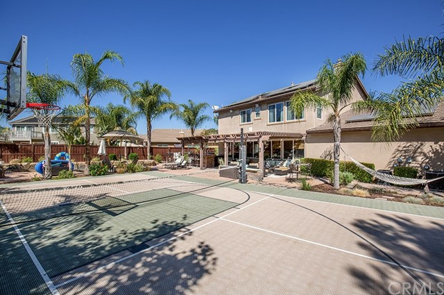 Active Under Contract |  Winchester, CA 92596 3