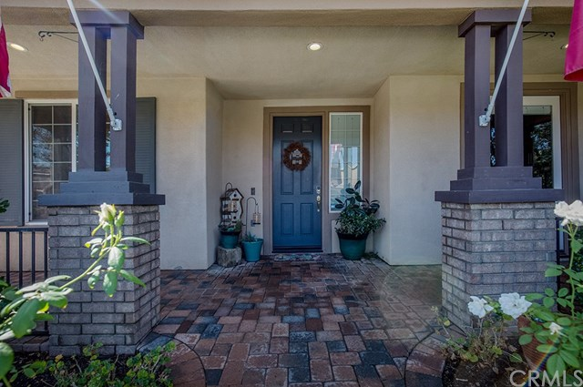 Active Under Contract |  Winchester, CA 92596 7