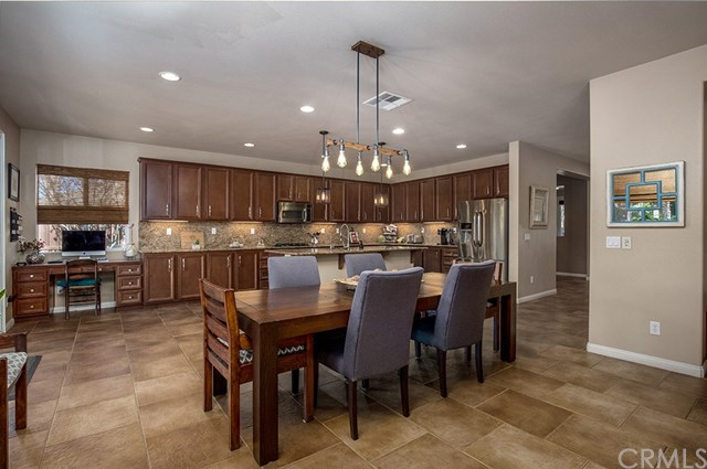 Active Under Contract |  Winchester, CA 92596 8