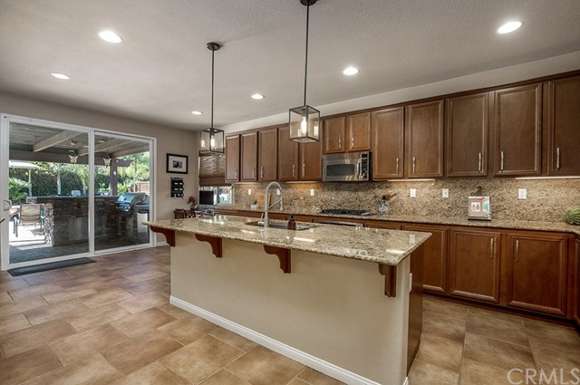 Active Under Contract |  Winchester, CA 92596 9