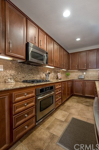 Active Under Contract |  Winchester, CA 92596 12