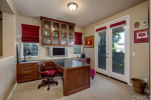 Active Under Contract |  Winchester, CA 92596 14