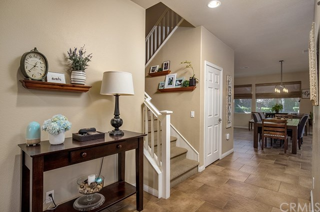 Active Under Contract |  Winchester, CA 92596 16