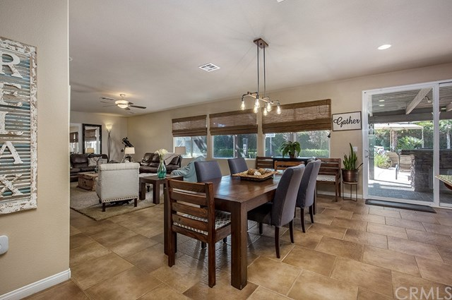 Active Under Contract |  Winchester, CA 92596 17