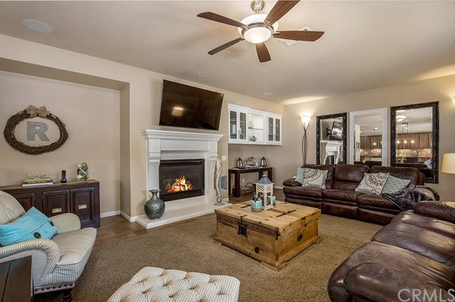 Active Under Contract |  Winchester, CA 92596 18