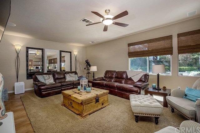 Active Under Contract |  Winchester, CA 92596 19