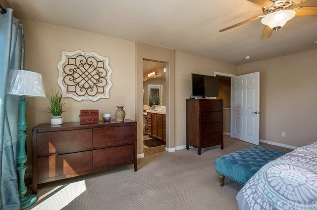 Active Under Contract |  Winchester, CA 92596 29