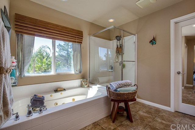 Active Under Contract |  Winchester, CA 92596 31