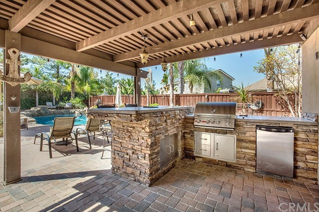 Active Under Contract |  Winchester, CA 92596 33