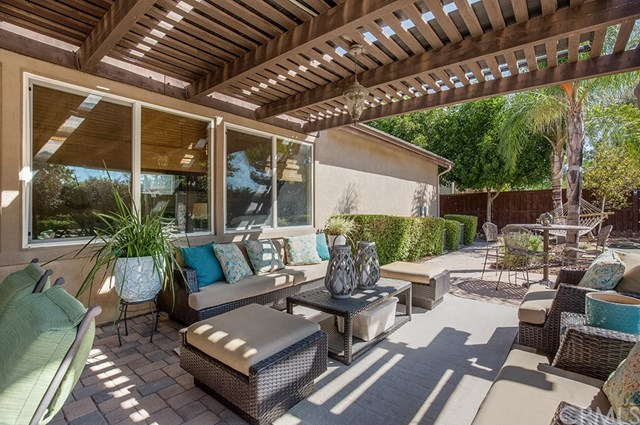 Active Under Contract |  Winchester, CA 92596 34