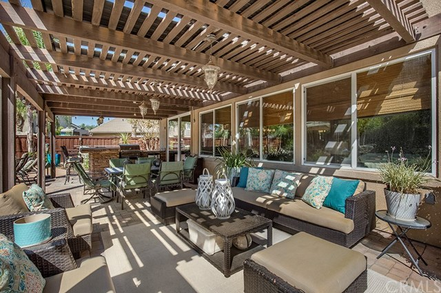 Active Under Contract |  Winchester, CA 92596 35