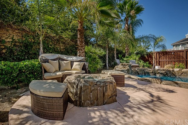 Active Under Contract |  Winchester, CA 92596 36