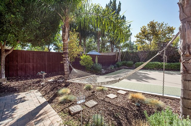 Active Under Contract |  Winchester, CA 92596 37