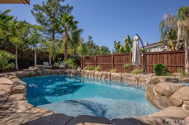 Active Under Contract |  Winchester, CA 92596 38