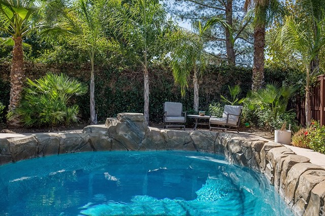 Active Under Contract |  Winchester, CA 92596 39