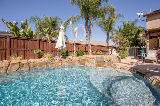 Active Under Contract |  Winchester, CA 92596 40