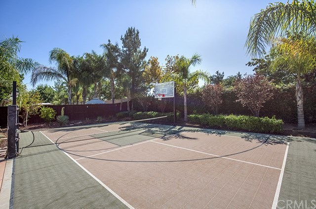 Active Under Contract |  Winchester, CA 92596 42