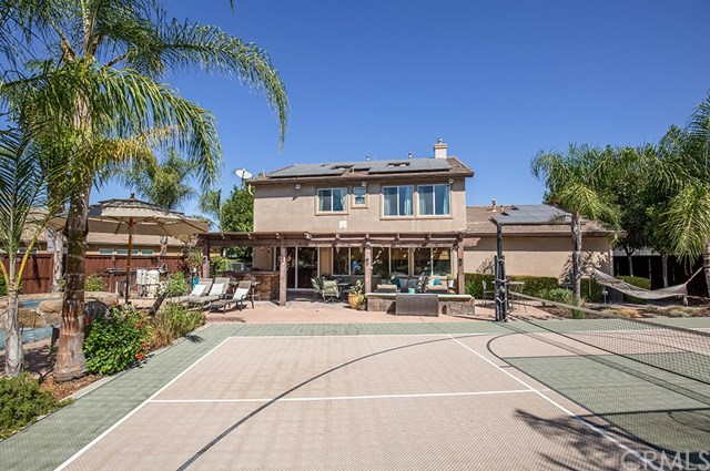 Active Under Contract |  Winchester, CA 92596 43