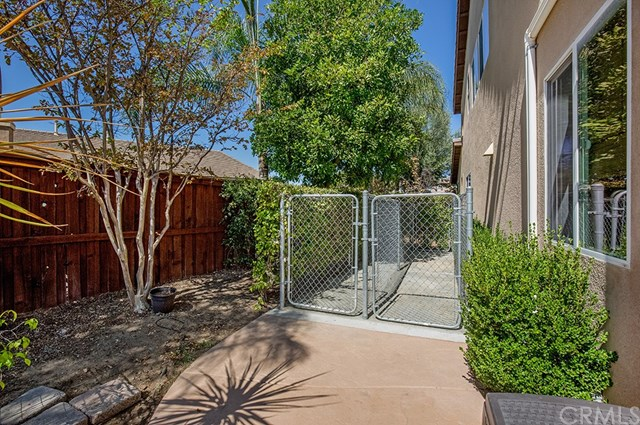 Active Under Contract |  Winchester, CA 92596 44