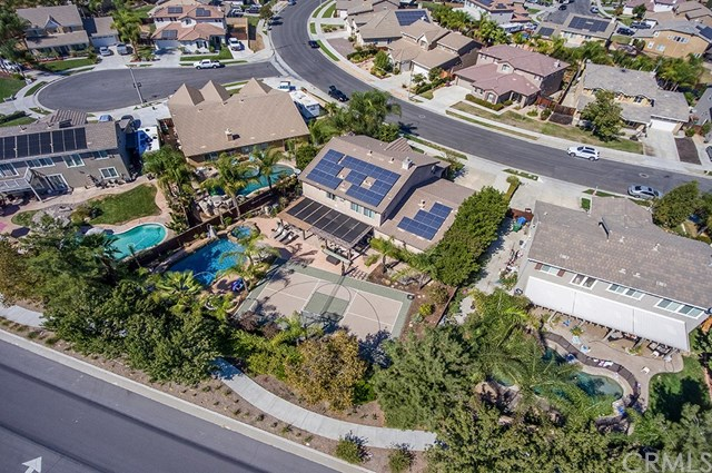Active Under Contract |  Winchester, CA 92596 46