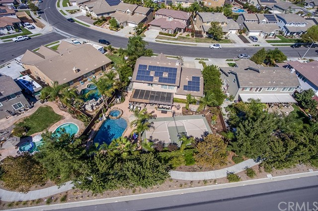 Active Under Contract |  Winchester, CA 92596 47