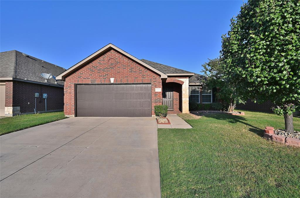 Pending | 9228 Los Cabos  Trail Fort Worth, TX 76177 0