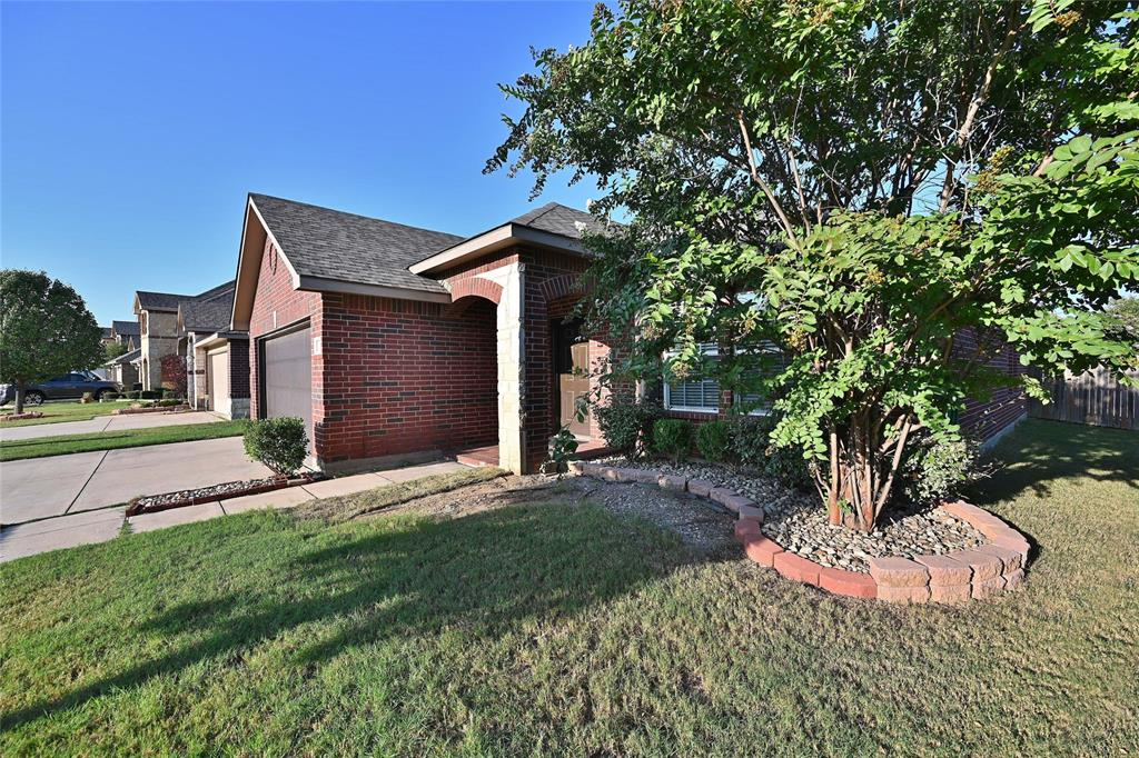 Pending | 9228 Los Cabos  Trail Fort Worth, TX 76177 1