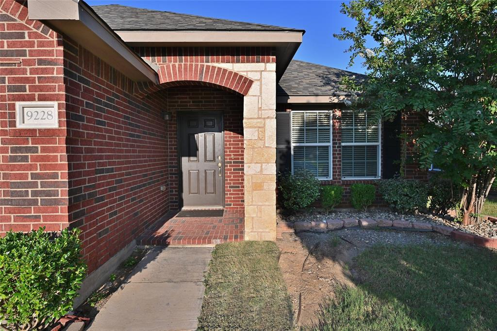 Pending | 9228 Los Cabos  Trail Fort Worth, TX 76177 2