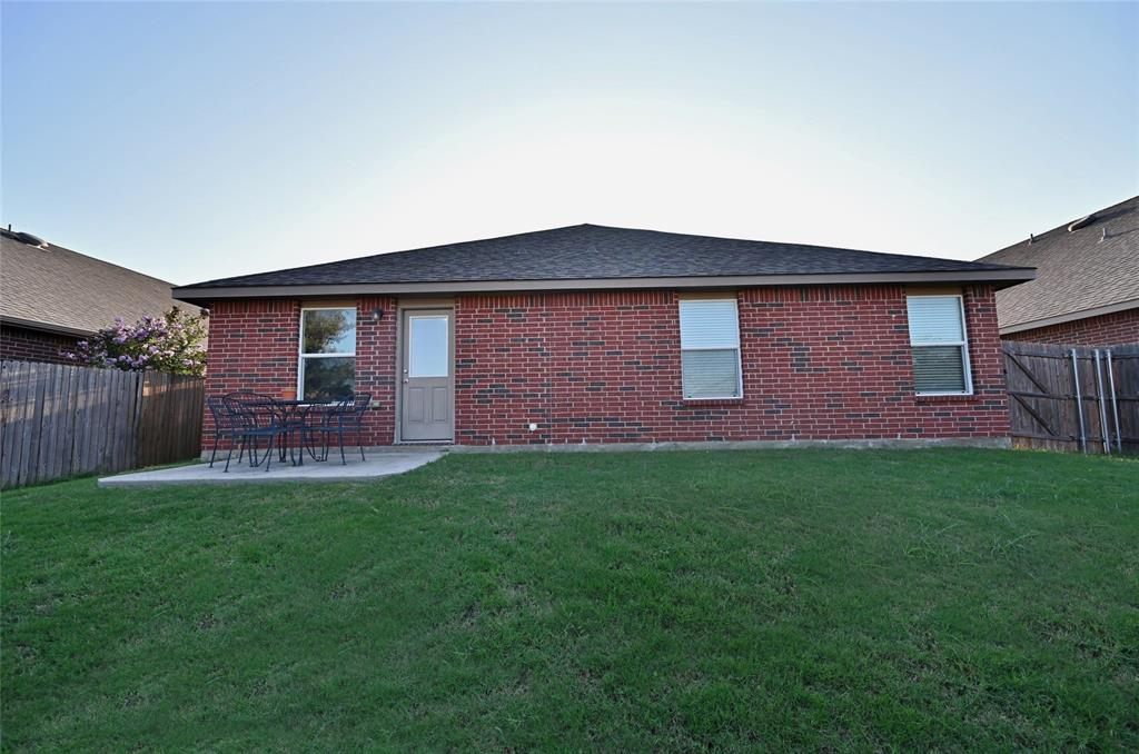 Pending | 9228 Los Cabos  Trail Fort Worth, TX 76177 32