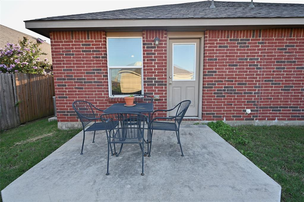 Pending | 9228 Los Cabos  Trail Fort Worth, TX 76177 33