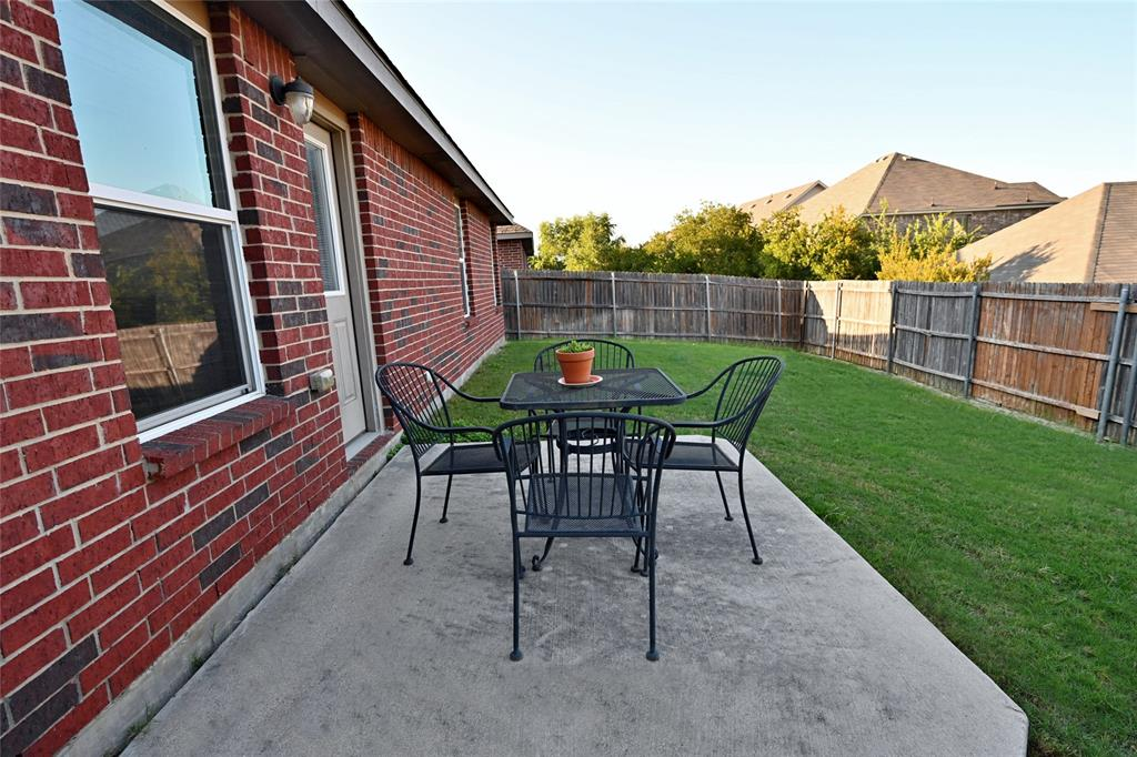 Pending | 9228 Los Cabos  Trail Fort Worth, TX 76177 34