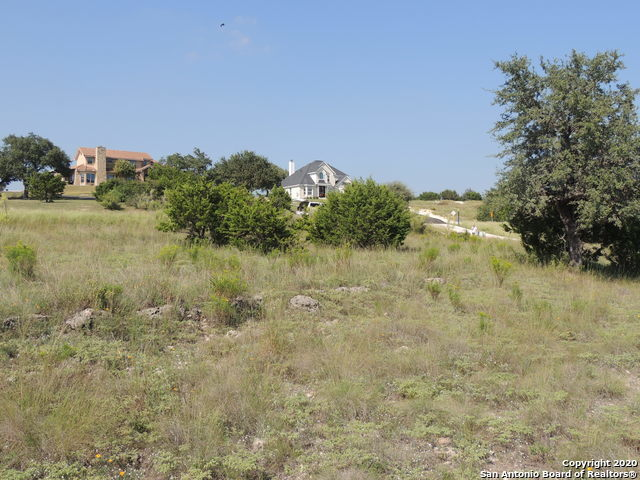 Off Market | 177 Secret Way Spring Branch, TX 78070 8