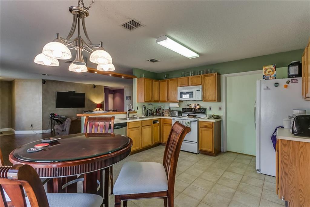 Sold Property   8732 Polo Drive Fort Worth, Texas 76123 14