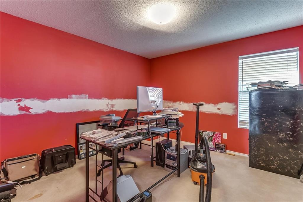 Sold Property   8732 Polo Drive Fort Worth, Texas 76123 22