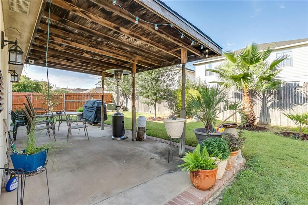 Sold Property   8732 Polo Drive Fort Worth, Texas 76123 4