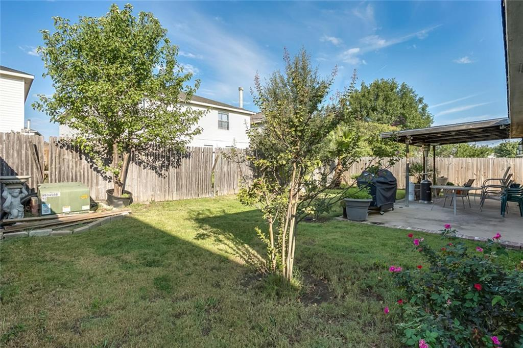 Sold Property   8732 Polo Drive Fort Worth, Texas 76123 6