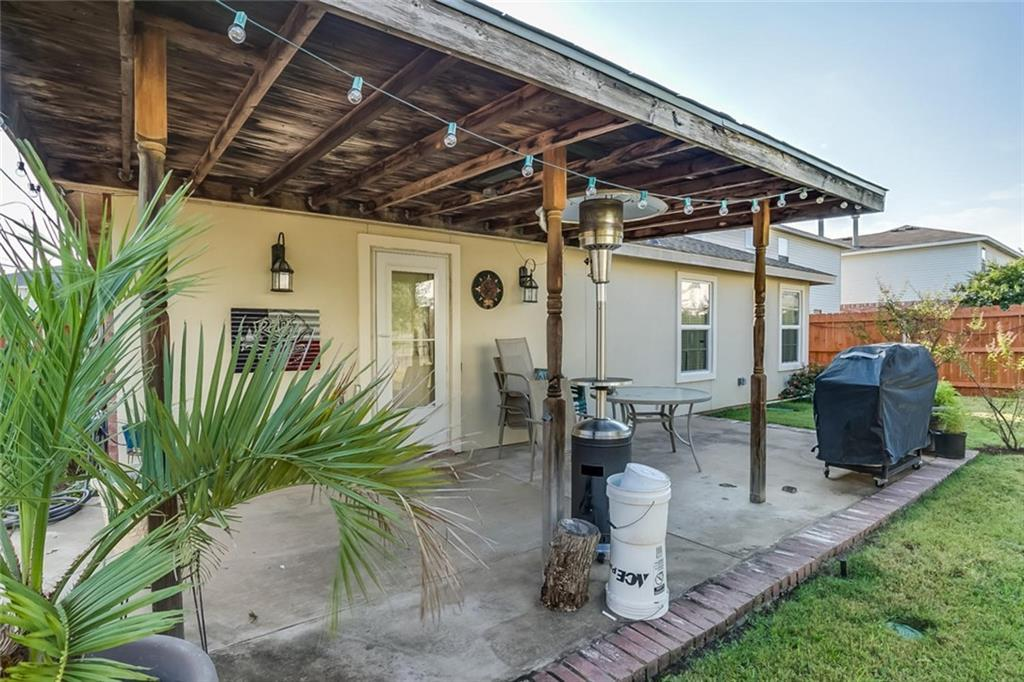 Sold Property   8732 Polo Drive Fort Worth, Texas 76123 7