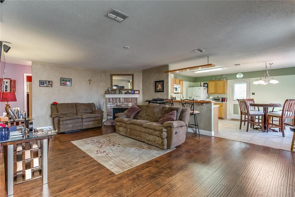 Sold Property   8732 Polo Drive Fort Worth, Texas 76123 9