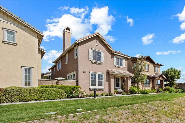 Closed | 14621 Longwood Avenue Chino, CA 91710 3